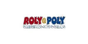 POLY &POLY SUBWAYS