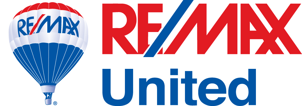 Re/Max United Awards