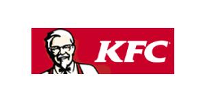 KFC FRANCHISE